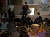 cultura padroni: Teatro Garibaldi Aperto