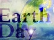 Ogni giorno Giorno della Terra