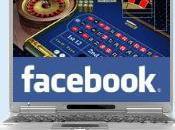 Facebook: l'apertura verso gioco online possibile