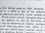 Tutto un'ora: Edgar Allan short story