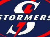 Super Rugby, Stormers espugnano anche Brisbane: Reds 13-23