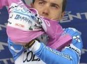 Diretta Giro Trentino 2012 LIVE: Pordoi Atapuma, Pozzovivo trionfa