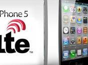 L'iPhone arriverà ottobre sarà veloce dell'adsl casa!