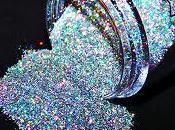"""Make """"Glitter""""..."""