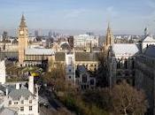 LONDRA :una città scoprire amare. Reportage Anita Gambelli