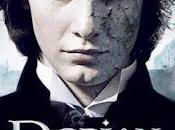 Dorian Gray: libro film? Decisamente primo.