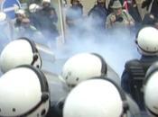 Bahrain: morto negli scontri polizia. Gran Premio farà ugualmente