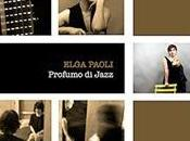 Elga Paoli [Cantautorato Jazz]