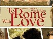 Rome with love""