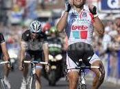 Ciclismo, presentazione Liegi-Bastogne-Liegi: sarà successore Gilbert?
