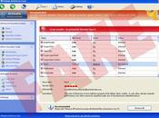 Windows Antivirus Care, attenzione nuovo virus. Ecco come eliminarlo proprio