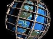 Grande Repressione 2012 l'Investitore Disciplinato