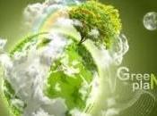 Earth 2012 ricordare Mondo nelle nostre mani
