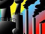 Carpe Carbo Diem guerra impossibile contro carbonio)