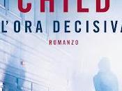 L'ora decisiva Child