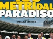 Religione Sport insieme nella commedia Metri Paradiso Raffaele Verzillo
