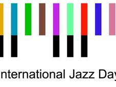 Giornata Internazionale Jazz Eventi programma Matera