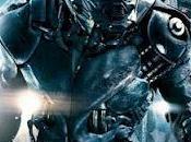 [film] Battleship