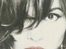 Norah Jones nuovo album Little broken hearts