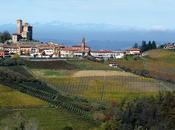 Eventi degustazioni: Piemonte ricco appuntamenti primaverili