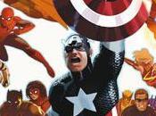 [Recensione] Avengers