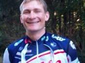 Giro Turchia 2012: sprint vincente Greipel