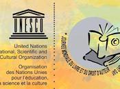 Giornata mondiale libro diritto d'autore