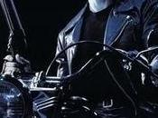 Terminator Giorno Giudizio (1991)