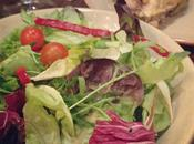 DIETA PROTEICA: risultati conclusioni finali dieta Protiplus