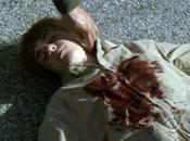 Justin Bieber muore, impazzisce