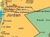 Giordania. Dove porterà nuovo processo politico?