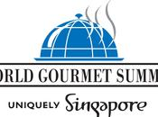 World Gourmet Summit Singapore