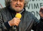 Notizie Beppe Grillo sarà nuovo premier?
