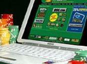 Casino Online Aams: Lottomatica primato
