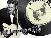 Chuck Berry ovvero plagiare stessi