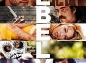 Taylor Kitsch, John Travolta Thurman primo trailer Belve Oliver Stone