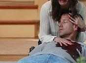 Desperate Housewives: muore Mike Delfino (che torna salutino)