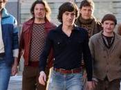Mala Brenta: dopo fiction documentario torna galera