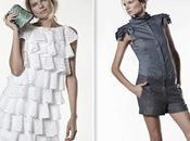 Spiga2 apre alla nuova fashion designer Fani Xenophontos