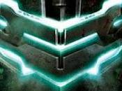 Spuntano curriculum Dead Space Army nuovo progetto Visceral Games