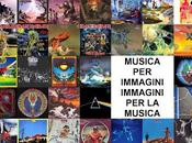 Musica Immagini Museo Virtuale Rock-Design punto siamo?