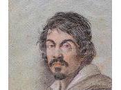Mostre permanenti dedicate Caravaggio allestite Italia