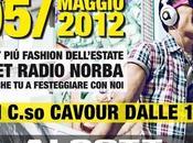 Save date Alcott apre nuovo concept store Bari, lancia Radio propone t-shirt edizione limitata