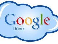 Google Drive: come attivarlo funzioni
