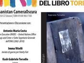 Torino: Afghanistan Camera Oscura Salone Internazionale Libro