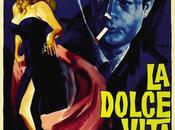 Federico Fellini: Dolce Vita