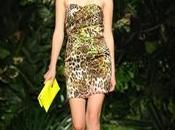 L'armadio primaverile: fashion trend 2012