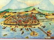 Archeologia. Storia Olbia, Durdica Bacciu. parte