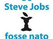 Steve Jobs Fosse Nato Napoli