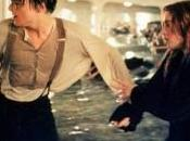 Rifacciamo film volta: Titanic